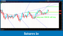 Click image for larger version  Name:2012-07-03-TOS_CHARTS.png-1.png Views:34 Size:70.2 KB ID:79995