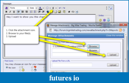 How to Attach/upload pictures/images to your post-2009-06-12_0432.png