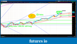 Click image for larger version  Name:2012-07-03-TOS_CHARTS.png-3.png Views:26 Size:72.0 KB ID:80003