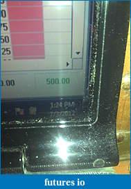 the easy edge for beginner traders-2012-07-03_13-24-41_109.jpg
