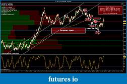 Crude Oil trading-cl-08-12-10-range-7_5_2012-today-trades.jpg