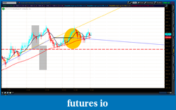 Click image for larger version  Name:2012-07-05-TOS_CHARTS.png-2.png Views:24 Size:54.9 KB ID:80243