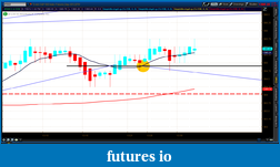 Click image for larger version  Name:2012-07-05-TOS_CHARTS.png-3.png Views:35 Size:44.2 KB ID:80270