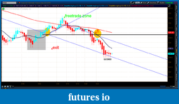Click image for larger version  Name:2012-07-06-TOS_CHARTS.png-7.png Views:28 Size:54.9 KB ID:80392