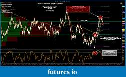 Crude Oil trading-cl-08-12-10-range-7_8_2012-no-trading-sunday.jpg