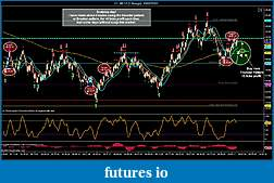 Crude Oil trading-cl-08-12-5-range-10_07_2012-trades-july-10.jpg