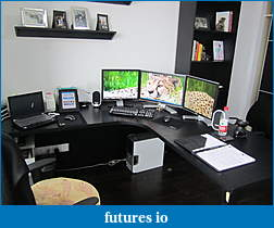 What do your trading desks look like?  Show us your trading battlestation-img_1374.jpg