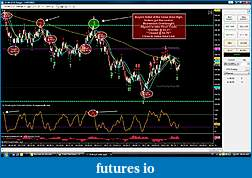 Crude Oil trading-crude-oil-inventories-trade-profit.jpg