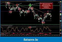 Crude Oil trading-cl-08-12-5-range-11_07_2012-crude-oil-inventories-trade.jpg