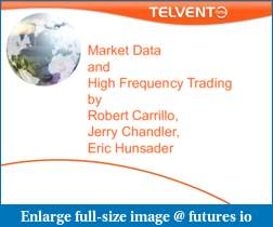 Webinar: Telvent DTN / Nanex High Frequency Trading (HFT)-telvent-nanex-bmt_20120711.pdf