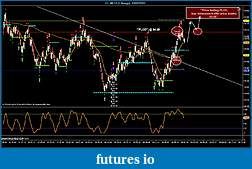 Crude Oil trading-cl-08-12-5-range-12_07_2012-trade-plan.jpg
