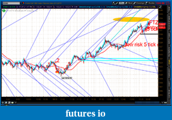 Click image for larger version  Name:2012-07-12-TOS_CHARTS.png-8.png Views:35 Size:100.0 KB ID:81115