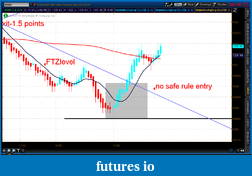 Click image for larger version  Name:2012-07-12-TOS_CHARTS.png-2.png Views:36 Size:44.4 KB ID:81120