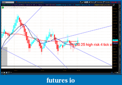 Click image for larger version  Name:2012-07-12-TOS_CHARTS.png-3.png Views:32 Size:51.1 KB ID:81122