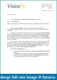PFGBest Accounts Frozen (PFG scandal big thread)-mf_global_events_letter.pdf
