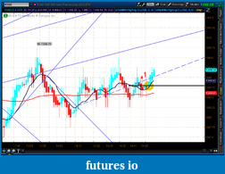 Click image for larger version  Name:2012-07-13-TOS_CHARTS.png-6.png Views:17 Size:53.9 KB ID:81290
