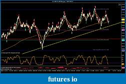 Crude Oil trading-cl-08-12-10-range-13_07_2012-comparative-vol-ii.jpg