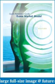 Opening Call. Is it still available?-eurex_qrg_market_model.pdf