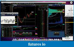 What should a beginner learn to trade first?-tos-mac.jpg