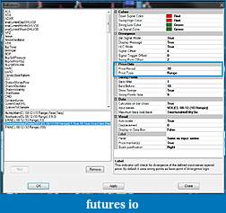 Click image for larger version  Name:Div-Settings price data.jpg Views:1037 Size:164.6 KB ID:81468