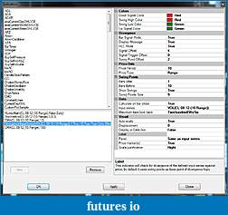 Click image for larger version  Name:Divergence settings with Volume.JPG Views:515 Size:113.2 KB ID:81514