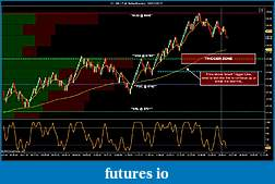 Crude Oil trading-cl-08-12-4-betterrenko-16_07_2012-new-va.jpg