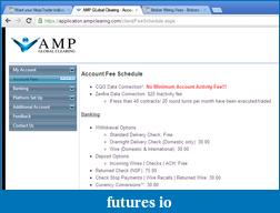 Broker Wiring Fees-amp-fees.png