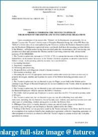 PFGBest Accounts Frozen (PFG scandal big thread)-order.pdf