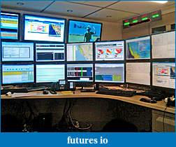 What do your trading desks look like?  Show us your trading battlestation-desk1.jpg