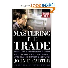 Some highly recommended books-mastering-trade.jpg