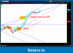 Click image for larger version  Name:2012-07-17-TOS_CHARTS.png-2.png Views:37 Size:55.2 KB ID:81713