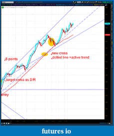 Click image for larger version  Name:2012-07-17-TOS_CHARTS.png-7.png Views:16 Size:69.6 KB ID:81721