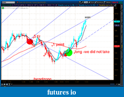 Click image for larger version  Name:2012-07-17-TOS_CHARTS.png-3.png Views:25 Size:61.3 KB ID:81729