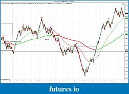 Click image for larger version  Name:YM 09-12 (4 BetterRenko)  7_17_2012 trade.jpg Views:140 Size:202.2 KB ID:81752