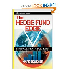 Some highly recommended books-hedge-fund-management.jpg