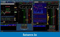 Is Thinkorswim a good Platform for Futures Trading?-forexfutures1_tos.jpg
