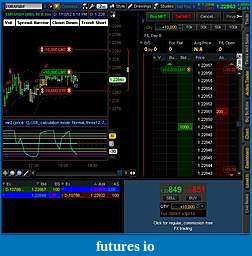 Is Thinkorswim a good Platform for Futures Trading?-commission_based_forex.jpg