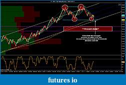 Click image for larger version  Name:CL 09-12 (4 BetterRenko)  19_07_2012 End Of Day.jpg Views:115 Size:158.8 KB ID:82018
