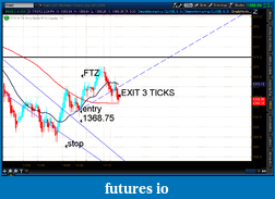 the easy edge for beginner traders-2012-07-19-tos_charts.png-2.png