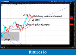 the easy edge for beginner traders-2012-07-19-tos_charts.png-8.png