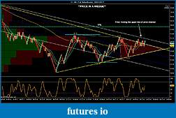 Click image for larger version  Name:CL 09-12 (4 BetterRenko)  20_07_2012 Wedge.jpg Views:93 Size:167.2 KB ID:82100