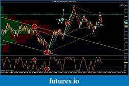 Crude Oil trading-cl-09-12-4-betterrenko-20_07_2012-only-trade.jpg
