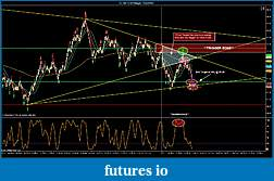 Crude Oil trading-cl-09-12-5-range-7_22_2012-sunday-trade.jpg