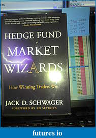 the easy edge for beginner traders-2012-07-23_12-58-28_767.jpg