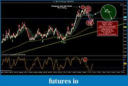 Crude Oil trading-cl-09-12-5-range-23_07_2012-today-trade.jpg