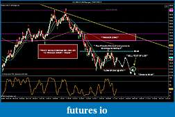 Crude Oil trading-cl-09-12-10-range-23_07_2012-afternoon-analysis.jpg