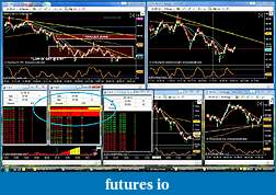 Click image for larger version  Name:BLock selling.jpg Views:151 Size:297.5 KB ID:82368