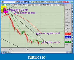 Click image for larger version  Name:2012-07-25-TOS_CHARTS.png-2.png Views:36 Size:51.6 KB ID:82545