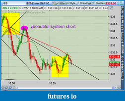 Click image for larger version  Name:2012-07-25-TOS_CHARTS.png-5.png Views:35 Size:51.6 KB ID:82548