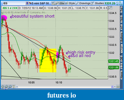 Click image for larger version  Name:2012-07-25-TOS_CHARTS.png-1.png Views:35 Size:49.6 KB ID:82549